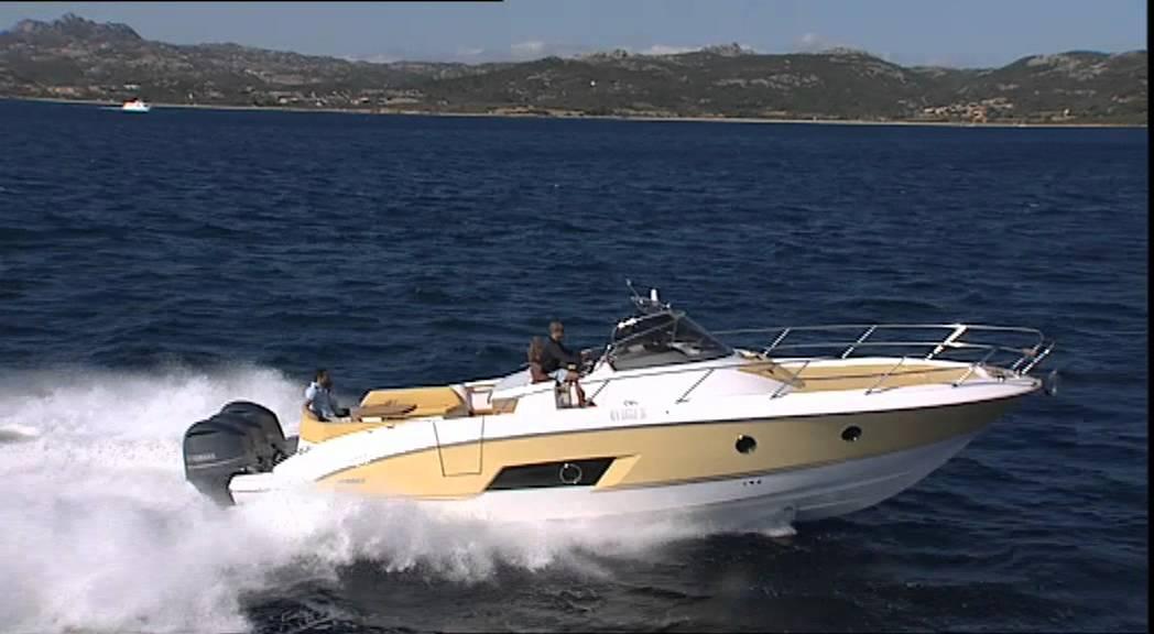 boats for sale ibiza marina ibiza sessa key largo 36. Black Bedroom Furniture Sets. Home Design Ideas